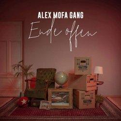 Ende offen - Alex Mofa Gang
