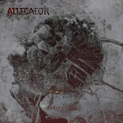 Apoptosis - Allegaeon