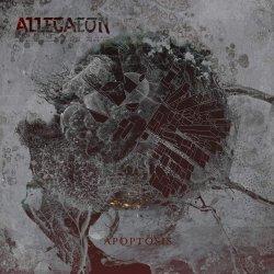 Apoptosis - Allegaeon