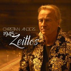 Zeitlos - Christian Anders