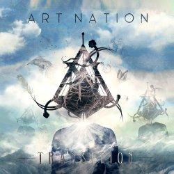 Transition - Art Nation