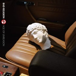 Age Of Unreason - Bad Religion