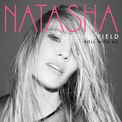 Roll With Me - Natasha Bedingfield