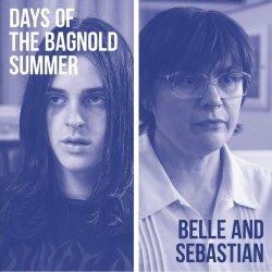 Days Of The Bagnold Summer (Soundtrack) - Belle And Sebastian