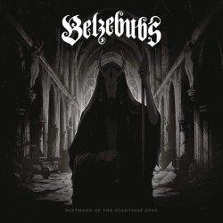 Pantheon Of The Nightside Gods - Belzebubs