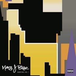Herstory, Vol. 1 - Mary J. Blige