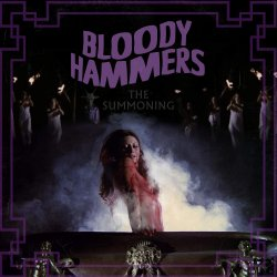 The Summoning - Bloody Hammers