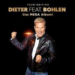 DB1 - Dieter Bohlen