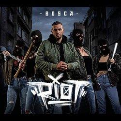 Riot! - Bosca