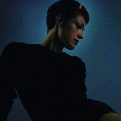 The Magician - Charlotte Brandi