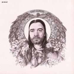 Cult Classic - Jon Bryant