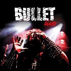 Live - Bullet
