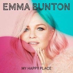 My Happy Place - Emma Bunton
