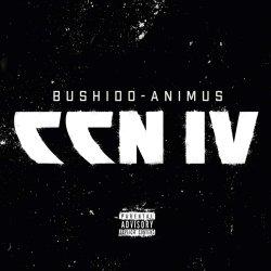 Carlo, Cokxxx, Nutten 4 - {Bushido} + {Animus}