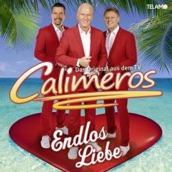 Endlos Liebe - Calimeros