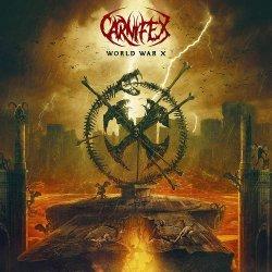 World War X - Carnifex