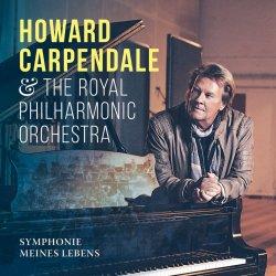 Symphonie meines Lebens - {Howard Carpendale} + {Royal Philharmonic Orchestra}