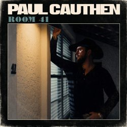 Room 41 - Paul Cauthen