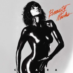 Beauty Marks - Ciara