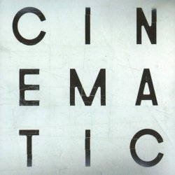 To Believe - Cinematic Orchestra