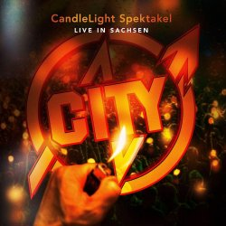 CandleLight Spektakel - City