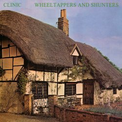 Wheeltappers And Shunters - Clinic
