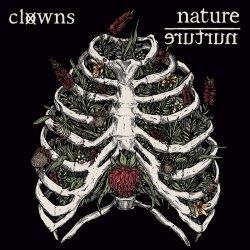 Nature/Nurture - Clowns