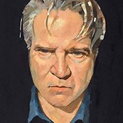 Guesswork - Lloyd Cole