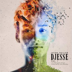 Djesse - Vol. 1 - Jacob Collier