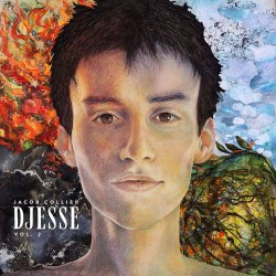 Djesse - Vol. 2 - Jacob Collier