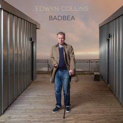 Badbea - Edwyn Collins