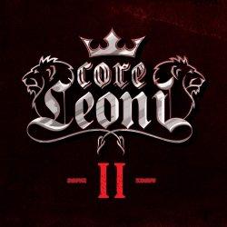 II - CoreLeoni