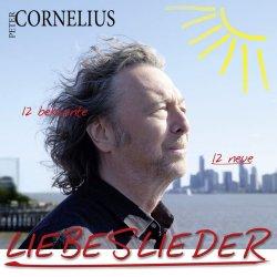 Liebeslieder - Peter Cornelius