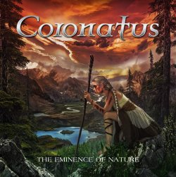 The Eminence Of Nature - Coronatus