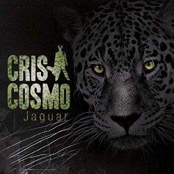 Jaguar - Cris Cosmo