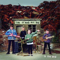 In The End - Cranberries