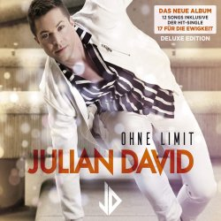 Ohne Limit - Julian David
