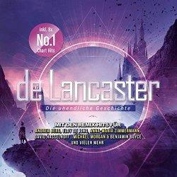 Die unendliche Geschichte - De Lancaster