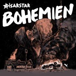 Bohemien - Disarstar