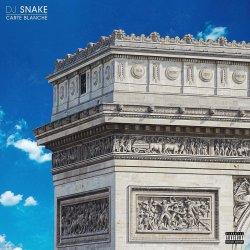 Carte Blanche - DJ Snake