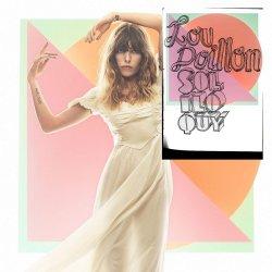 Soliloquy - Lou Doillon
