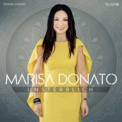 Unsterblich - Marisa Donato