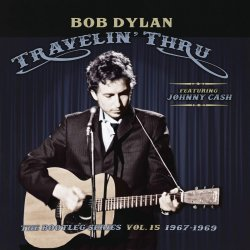 The Bootleg Series Vol. 15 - Travelin