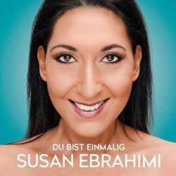 Du bist einmalig - Susan Ebrahimi