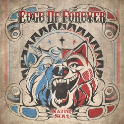 Native Soul - Edge Of Forever