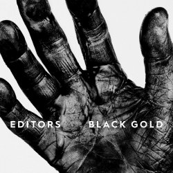 Black Gold - Editors