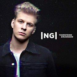 Ingl - Thorsteinn Einarsson