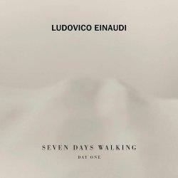 Seven Days Walking - Day One - Ludovico Einaudi