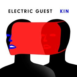KIN - Electric Guest