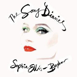 The Song Diaries - Sophie Ellis-Bextor